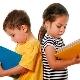 ¿Cómo desarrollar una memoria en un niño?