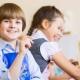 Cómo desarrollar una memoria en un niño de 7-8 años.