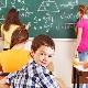 Как да развием вниманието на дете от 8 години?