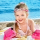 Najlepšie hotely Kemer pre rodiny s deťmi