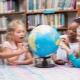 Globi di apprendimento
