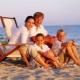 Vakantie met kinderen in Montenegro
