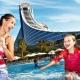 Mga Piyesta Opisyal na may mga bata sa United Arab Emirates