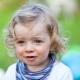 Tanda autisme pada kanak-kanak di bawah umur 3 tahun