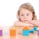 Segni, sintomi e trattamento dell'autismo nei bambini