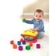 Giocattoli educativi per bambini da 1 anno