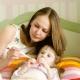 Infezione da adenovirus nei bambini
