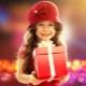 Apa yang perlu diberikan kepada seorang gadis selama 5 tahun?