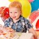 Apa yang perlu diberikan kepada kanak-kanak selama 2 tahun?