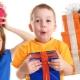 Apa yang hendak diberikan kepada anak selama 7 tahun?