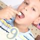 Apa yang hendak diberikan kepada anak selama 9 tahun?
