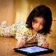 Tablet per bambini da 3 anni