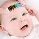 Hidrosefalus - batang otak pada kanak-kanak