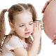 Hiccups dalam bayi dalam rahim
