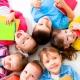 Настолни игри за деца 8-9 години