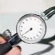 Norma tekanan darah pada kanak-kanak mengikut umur, apa yang perlu dilakukan sekiranya berlaku penyelewengan