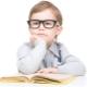 Le développement de la mémoire chez les enfants d'âge préscolaire