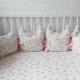 Katil bayi di dalam katil untuk kanak-kanak