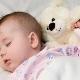 Taux respiratoire chez les enfants: la norme selon l'âge