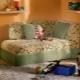 Katil sofa kanak-kanak