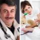 الدكتور كوماروفسكي حول التهاب الشعب الهوائية