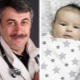 Dottor Komarovsky sulla necessità di fasciare