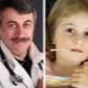 الدكتور كوماروفسكي عن أعراض وعلاج عدد كريات الدم البيضاء لدى الأطفال