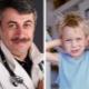 Dr Komarovsky mengenai apa yang harus dilakukan jika kanak-kanak itu tidak mematuhi ibu bapa mereka