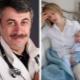 الدكتور كوماروفسكي حول ما يجب القيام به إذا كان الطفل الخلط بين النهار والليل