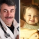 الدكتور كوماروفسكي حول ما يجب القيام به إذا كان الطفل لا ينام جيدا في الليل وغالبا ما يستيقظ