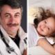 ดร. Komarovsky เกี่ยวกับวิธีการสอนเด็กให้นอนในเปลของเขา
