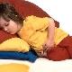 Enterobiasis pada kanak-kanak