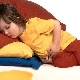 Enterobiasis ในเด็ก