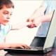 วิธีกำจัดการติดคอมพิวเตอร์ในวัยรุ่นและเด็ก: คำแนะนำจากนักจิตวิทยา