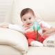 Laryngitida u kojenců