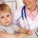 Lymfadenitida u dětí: příznaky a léčba dítěte se zánětem lymfatických uzlin