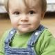 נוירובלסטומה אצל ילדים