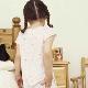 Pinworms ในเด็ก: อาการและการรักษา