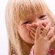 Punca dan rawatan bau mulut pada seorang kanak-kanak