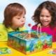 I giochi da tavolo più popolari per bambini da 5 anni