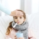 Symptomy a léčba faryngitidy u dětí