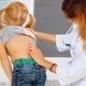 Sintomi e trattamento della pielonefrite nei bambini
