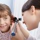 Simptomi i liječenje skrofula iza ušiju kod djece