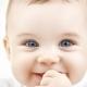 สายตาเด็กแรกเกิด