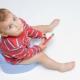 วิธีการรักษารอยแยกทางทวารหนักในเด็ก?