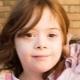 Bambini con sindrome di Down: cause e segni, possibile livello di istruzione