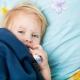 ผื่นติดเชื้อ enteroviral มีลักษณะเป็นอย่างไรในเด็ก