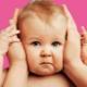 Catarrhal otitis pada kanak-kanak