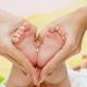 Massage til flade fødder hos børn