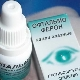 Ophthalmoferon للأطفال: تعليمات للاستخدام